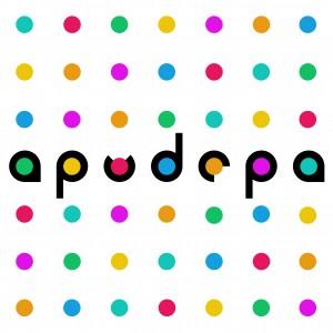 apudepa propuesta de logo combinaciones4