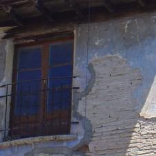 casa dueso-CB-2