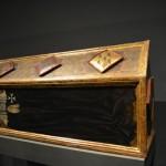 Apudepa visita Lérida y su Museo Diocesano y Comarcal, 12 de marzo, sábado.