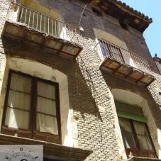 casa dueso-CB-4
