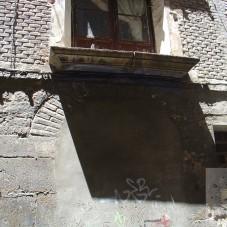casa dueso-CB-6