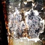 S.O.S. POR BELCHITE: APUDEPA INFORMA DEL DERRUMBE DE PARTE DE UNA DE LAS MEJORES CASONAS CONSERVADAS DE BELCHITE