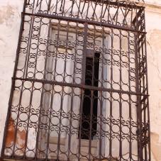 Casa Puértolas-Monreal del Campo 21