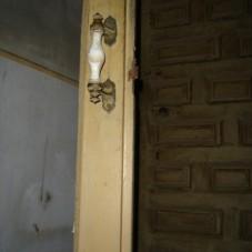 Interior casa Puértolas 6