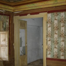 Interior casa Puértolas 3