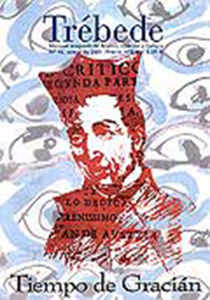 PORTADA TRÉBEDE Nº46