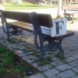 teresa parque bruil 1