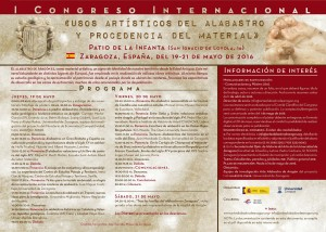 FolletoA4Web-2 copy