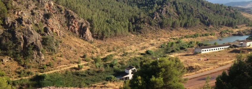 ermita palacios2