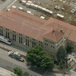 """Apudepa denuncia el derribo del """"Edificio Torreón"""" cuya catalogación solicitada por Apudepa en 2015 está pendiente"""