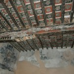 Apudepa advierte del gran valor histórico del palacio de Villa Antonia y pide su protección