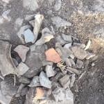 Apudepa denuncia nuevas actuaciones irregulares en el patrimonio protegido de Mularroya
