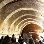 Sobre el recurso presentado por la Generalitat a las sentencias de Sijena