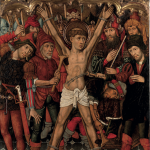 Apudepa solicita a la Diputación General que cumpla el Estatuto y adquiera las tablas medievales aragonesas a la venta