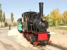 hulla apudepa azaft visitas ferroviario patrimonio