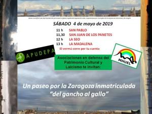 paseo_patrimonio_inmatriculado