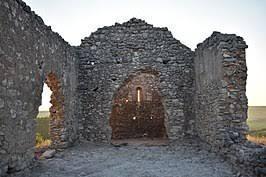 ermita-san-nicolas-de-ceñito