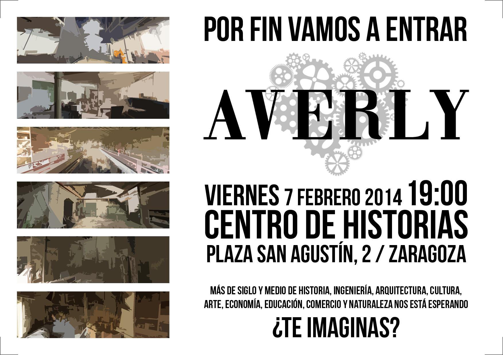 Averly-DG-2014.02.07-Octavilla Averly