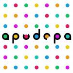 Apudepa denuncia la destrucción de restos arqueológicos en el centro de Zaragoza