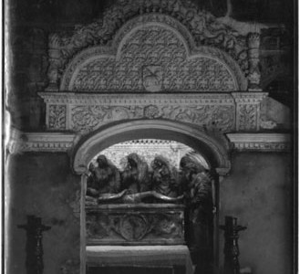 20160210211802-sigena-capilla-santo-entierro-1-copia