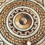 30 años del descubrimiento (y 22 de olvido) de los mosaicos romanos de La Malena, por Víctor Millán Zaragoza