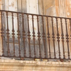 Casa Puértolas-Monreal del Campo 2