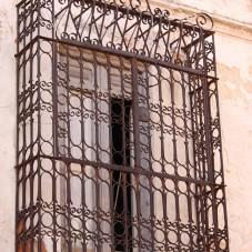 Casa Puértolas-Monreal del Campo 11