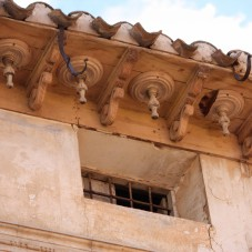Casa Puértolas-Monreal del Campo 15