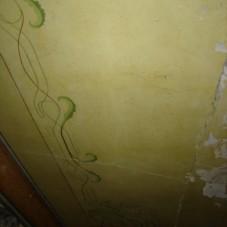 Interior casa Puértolas 10