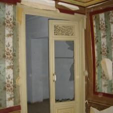 Interior casa Puértolas 11