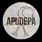 Apudepa expresa su más profundo pesar por el fallecimiento de su fundador Emilio Gastón