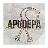 cropped-logo-cabecera-apudepa-trans1pepqueño155