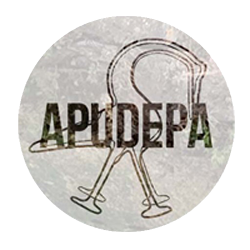 cropped-logo-cabecera-apudepa-trans1pepqueño175