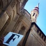 Criterio de Apudepa en relación con las inmatriculaciones de las iglesias catedral y de La Magdalena