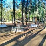 parque miguel servet huesca 4