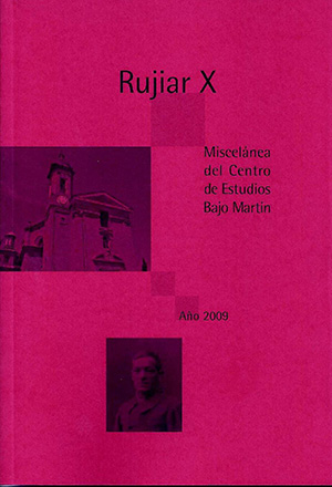 PORTADA RUJIAR X