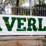 Averly, la batalla final: Averly Wall y todo lo que sucedió el sábado.