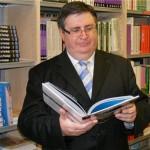 Comunicado sobre Averly de Jorge Español, abogado experto en patrimonio cultural