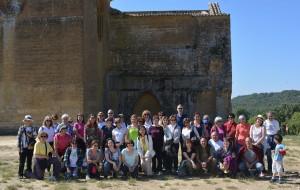 Hoya de Huesca 002bb