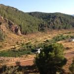 Alerta por la desprotección del patrimonio cultural de Mularroya
