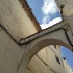 III Jornadas de Patrimonio Cultural en el Bajo Martín. Coloquio internacional sobre patrimonio judío