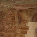 Las pinturas murales del ábside de la iglesia de Sijena. Sobre otro expolio y más responsabilidades
