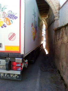 Chodes. Foto Ortubia, 3