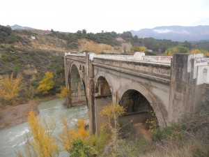 Source http://www.panoramio.com/photo/81855901 Author McBodes
