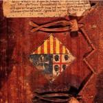 Apudepa denuncia la subasta de documentación sustraída del Archivo del Reino de Aragón y exige su retorno