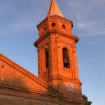 Jornadas Europeas de Patrimonio 2018 · VISITA A ALMUDÉVAR